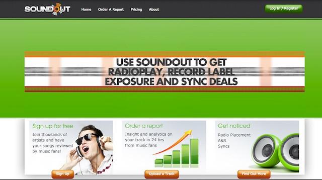 SoundOut.jpg