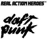 daftpunk_logo.jpg