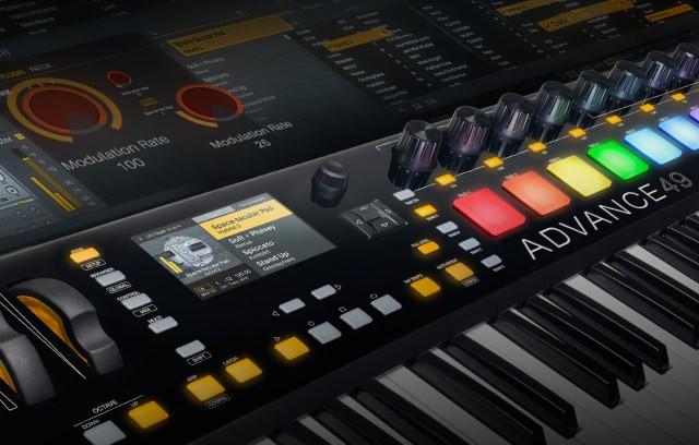 advance-control-keyboard-screen-e1421084888913-640x408.jpg