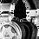 Thumbnail: HPX2000