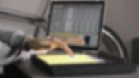 หลักสูตร Ableton Push คอร์สสอนการใช้งานเชิงลึกบน Ableton Push โดยเน้นการปฏิบัติจากอุปกรณ์จริง เพื่อให้ผู้เรียนได้รับประสบการณ์เรียนรู้สูงที่สุด