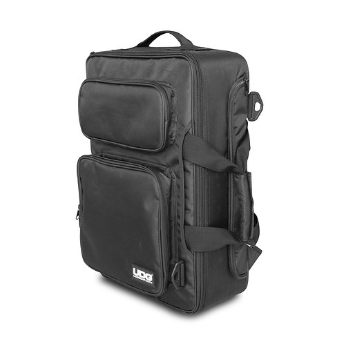 UDG Ultimate MIDI Controller Backpack Small