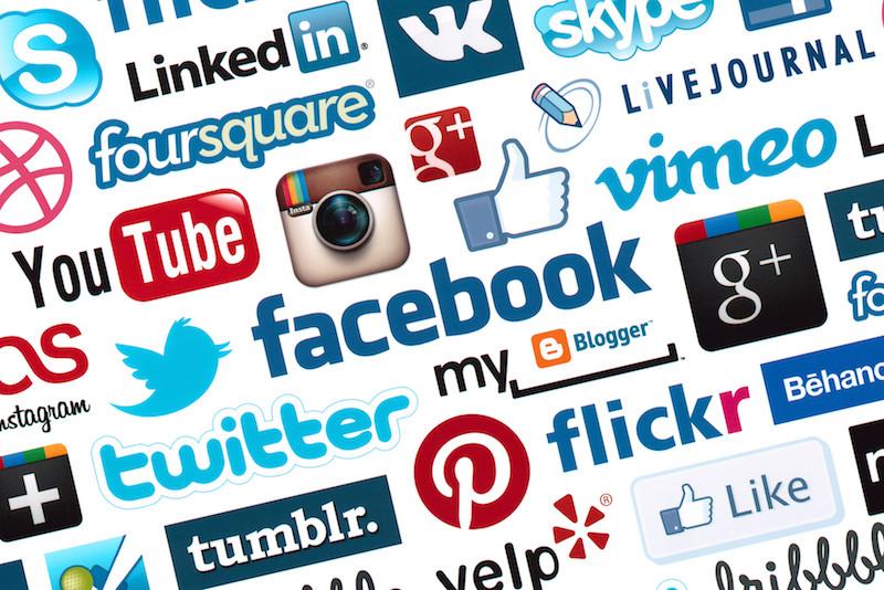 SocialMediaBlog.jpg