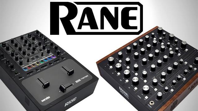 rane-ttm-57mkII-MP-2015-namm-rotary-mixer-640x360.jpg