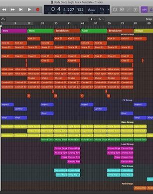 Logic-Pro-X-Final.jpg