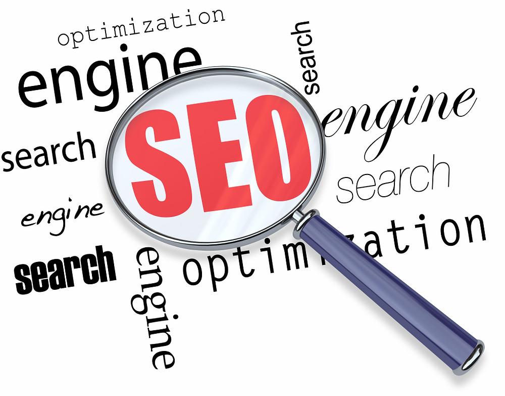SEO-Is-Search-Engine-Optimisation-important.jpg