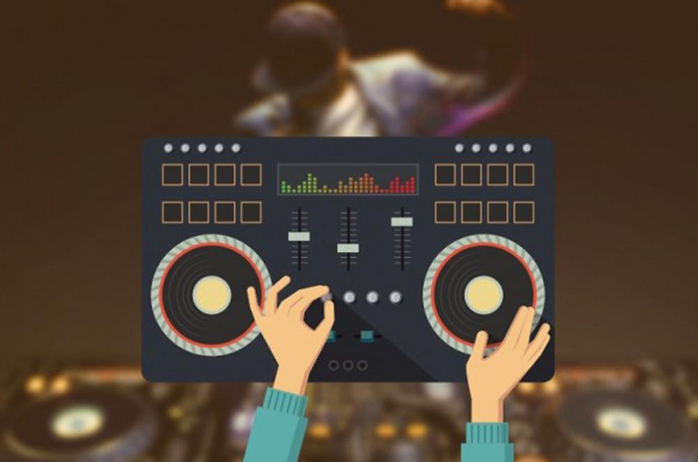 ดนตรีอิเล็กทรอนิกส์ | InEarBeat