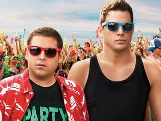 12 สุดยอดเพลง 'Electronic Music' ในหนังภาพยนต์ระดับ Blockbuster!!