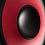Thumbnail: RPM800 (Single)