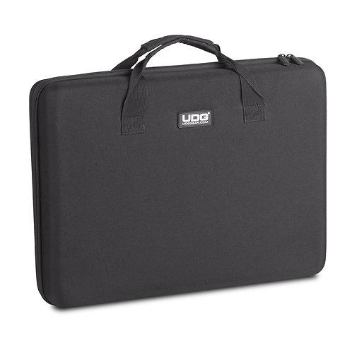 UDG Creator Controller Hardcase Medium Black
