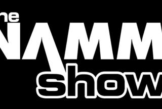 Preview : Namm 2015 มาดูกันดีกว่าว่างาน Namm ปีนี้จะมีอุปกรณ์อะไรให้เราตื่นเต้นกันบ้าง ?