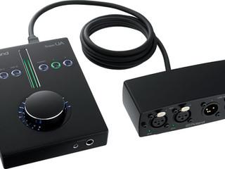 สำคัญนะ Audio Interface !!!