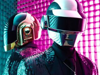 เผยเบื้องหลัง 'เสียงร้องสไตล์หุ่นยนต์' ของเหล่าศิลปินคนดัง!!