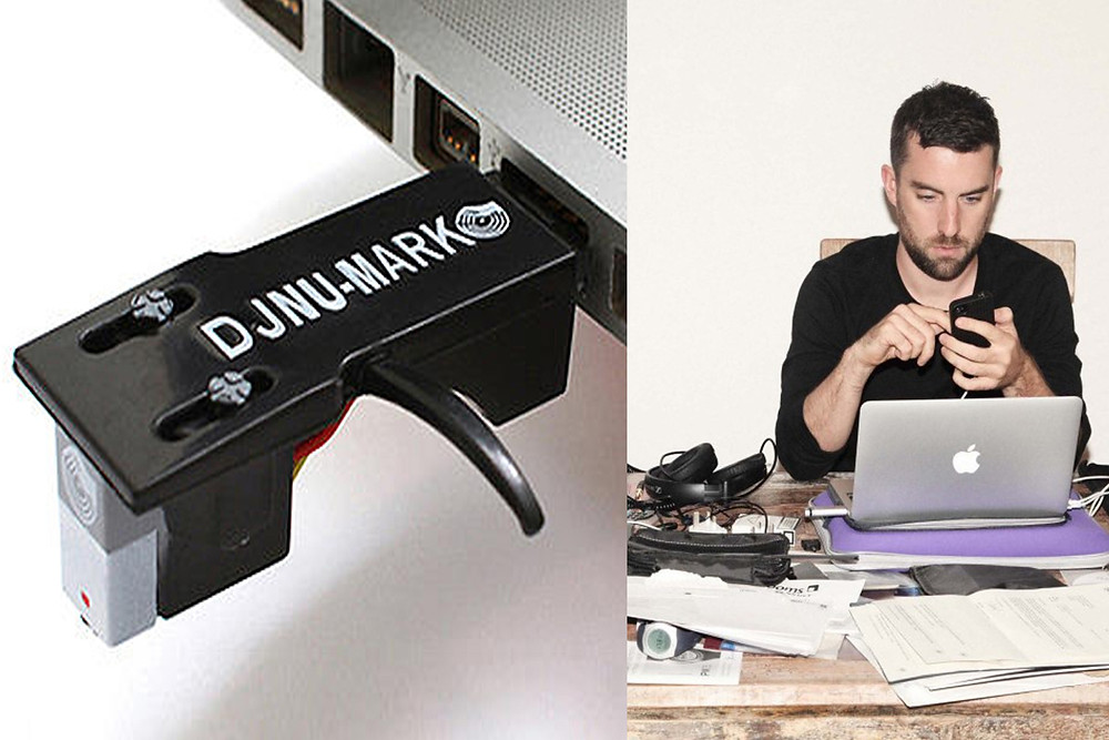 USB for DJ.jpg