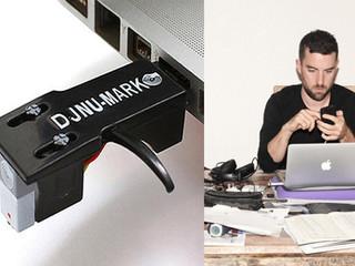 วิธีการเลือกซื้อ USB Flash Drive สำหรับดีเจ