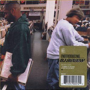 """5 อัลบั้มชั้นครู ที่ """"Bedroom โปรดิวเซอร์""""..ไม่ควรพลาด!! Endtroduction"""