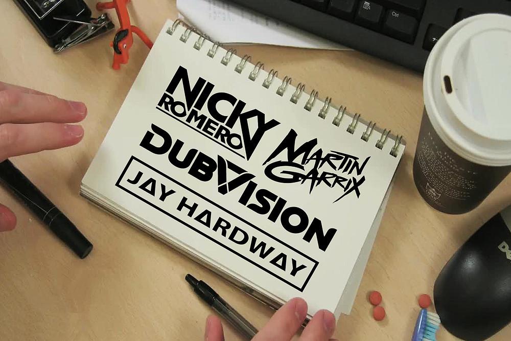 DJ Names.jpg