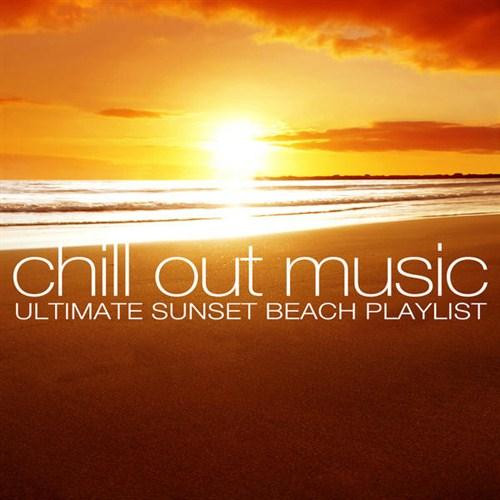 1365339801_chill_out_music_-_ultimate_sunset_beach_playlist.jpg