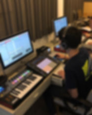 Music Producer Short Course _ Inearbeat.