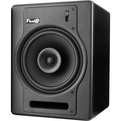 Fluid Audio FX8 (Pair)