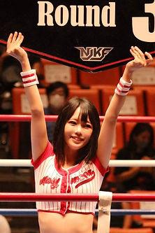 すみきち NJKF (2).jpg