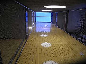 07_Tageslichtkanal.JPG