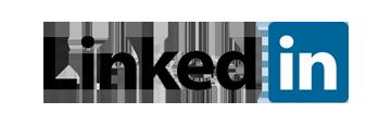 linkedin_schmal.png