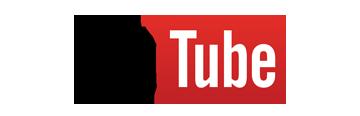 youtube_schmal - Kopie.png