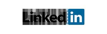 linkedin_klein.png
