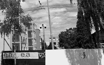 bpl_wehntalerstrasse_sw_4.jpg
