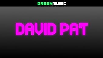 DAVID PAT.png