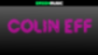 COLIN EFF.png