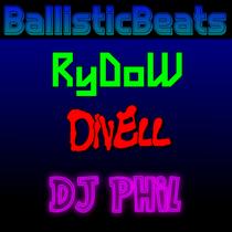 Ballistic Beats.png