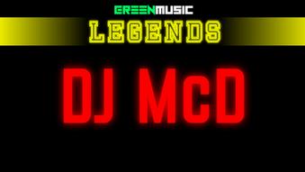 DJ MCD.png
