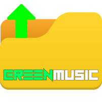 GreenMusicUpload.png