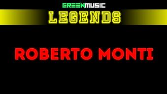 ROBERTO MONTI.png