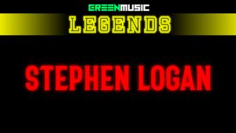 STEPHEN LOGAN.png