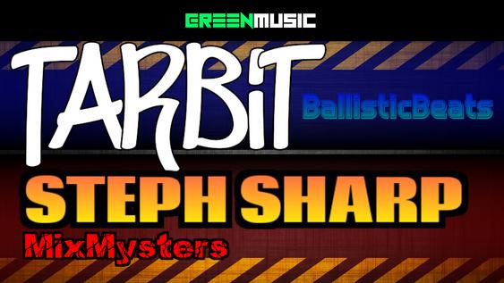 Tarbit Steph Sharp.png