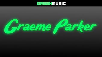 GRAEME PARKER.png