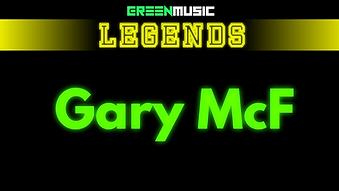 GARY MCF.png