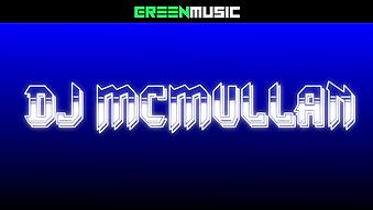MCMULLAN.png