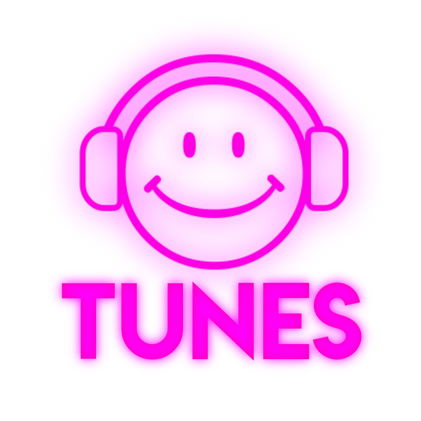 TUNES ICON.png