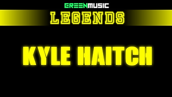 KYLE HAITCH.png