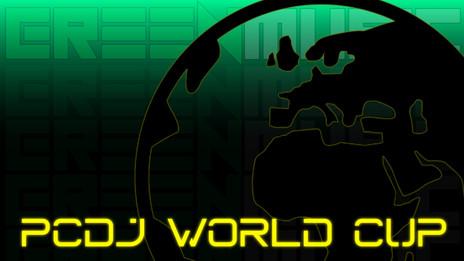 PCDJ WORLD CUP.jpg