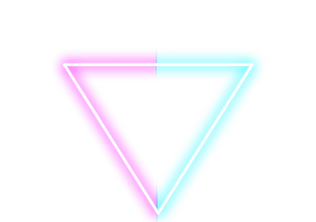 neon triangle2.png