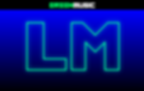 LM.png