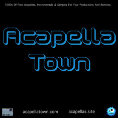 Acapellatown-pic.jpg