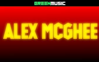 ALEX MCGHEE.png