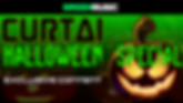 CURTAI HALLOWEEN SPECIAL.png