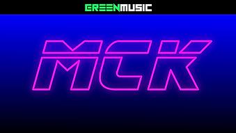 MCK.png